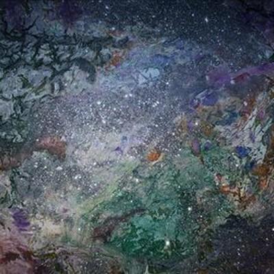 aquarius-2015-10-02-16-29-25