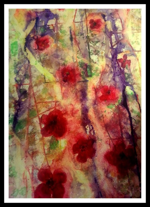 enchanted-poppies-3