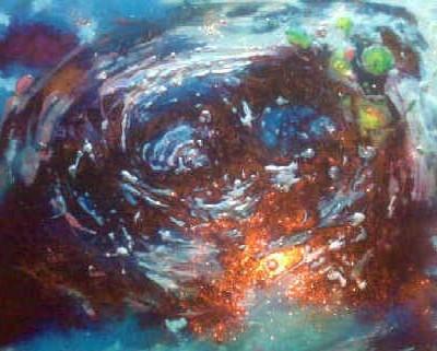 planetary-nebula-001