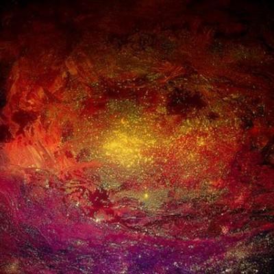 zoe-watson-artist-orion-nebula-005