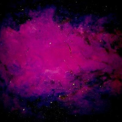 zoe-watson-artist-spacescape2-Love-constellation
