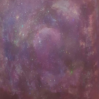 giant-stellar-nursery