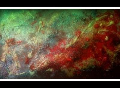 libra-scorpio-constellation