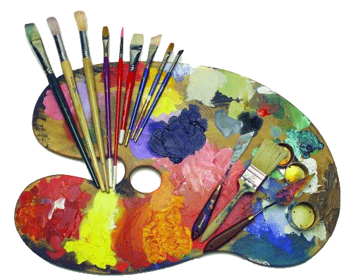 school-educational-tour-palette